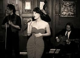 avalon wedding band 145 best www oldhollywoodjazz vintage jazz wedding bands