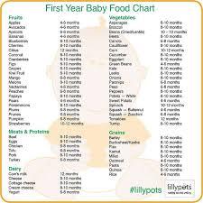 f54aaed16d9fbb99f9f50ef7b6867d68 jpg 640 640 pixels baby food