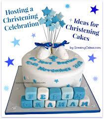 baptism decorations ideas for boy christening decorating ideas good baptism decorations christening