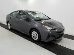 toyota lease phone number 2017 used toyota prius 2017 toyota prius ii 1 owner off lease like