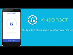kingo root android how to root your android using kingoroot