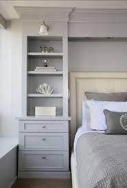 дизайн спальни своими руками 20 готовых решений small space