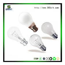 Bistro Lights Wholesale String Lights Edison String Lights Edison Suppliers And