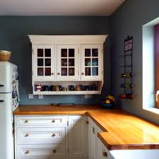 duck egg blue chalk paint kitchen cabinets duck egg blue colours vintro luxury paint
