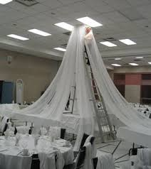 Wedding Drapes For Rent Best 25 Ceiling Draping Ideas On Pinterest Ceiling Draping