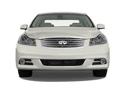 2009 infiniti m45 reviews and rating motor trend