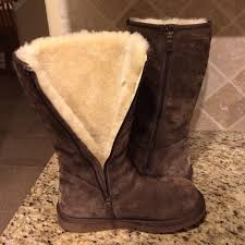 ugg sold ugg boots s n 5683 sunset ii from imely s closet on