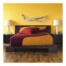 Marimekko Bed Linen - marimekko seireeni rust bed linen collection by maija isola