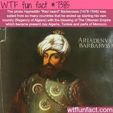 Ottoman Empire Facts Facts Dump 151 Album On Imgur