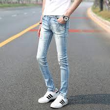 mens light blue jeans skinny mens light blue slim fit jeans is jeans
