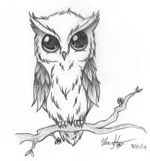 owl tattoo simple nolrp7v6k11rkh5g7o1 1280 jpg 1201 1280 чорно біла