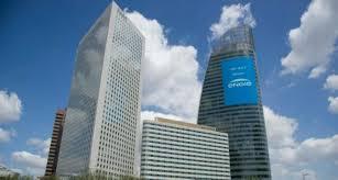 gdf suez siege social accords fiscaux selon engie seul le luxembourg est en cause