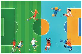 your guide to soccer leagues in atlanta atlanta magazine