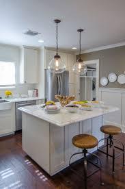 Adding A Kitchen Island by 1184 Best My Dream Kitchen Images On Pinterest Kitchen Kitchen