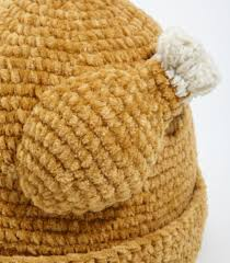 thanksgiving without turkey the knitted turkey hat thanksgiving isn u0027t complete without it