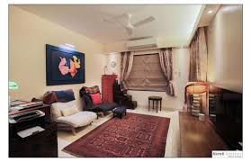 100 vastu tips home design cool colors for living room 2