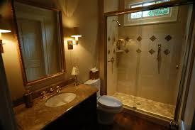guest bathroom designs guest bathroom designs luxury guest bathroom designs home decor