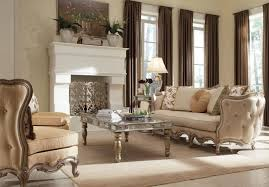 White Leather Living Room Furniture Living Room Furniture