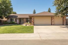 Arizona Tile Rancho Cordova Ca Hours by 9828 Hans Way Elk Grove Ca 1 Photo Mls 17056017 Movoto