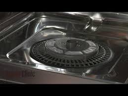 Lg Dishwasher 3850dd3006a Lg Dishwasher Leaking From Motor Area Model Ldf6810st Repair