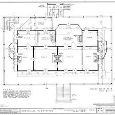 plantation style floor plans home design small plantation style house plans plan creative