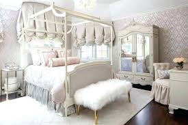 feminine bedroom feminine master bedroom feminine bedroom luxury feminine bedroom