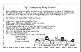 thanksgiving story books printable thanksgiving pages from books for grade happy