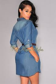 button down shirt dress oasis amor fashion