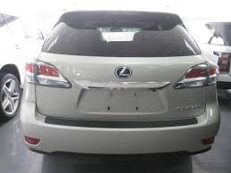 gia xe oto lexus rx 450h bán xe lexus rx450h màu vàng cát nội thất da bò 2014 giá tốt nhất