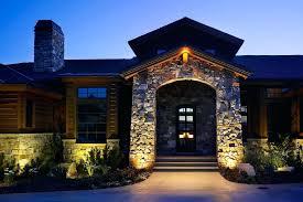 outdoor landscaping lights outdoor landscape lighting design ideas yard lights led 15423
