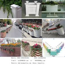 large street planter boxes buy large street planter boxes large