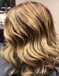 keune 5 23 haircolor use 10 for how long on hair 18 best keune hair tips tricks tutorials images on pinterest