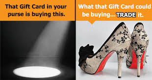buying gift cards online buy gift cards sell gift cards check gift card balance