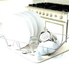 kitchen sink rubber mats kitchen sink rubber mats rudranilbasu me