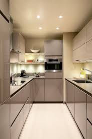 26 best siematic kitchens images on pinterest kitchen designs