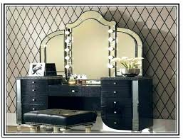 light up vanity table vanity table with light up mirror luxury amazon hyh vertical led