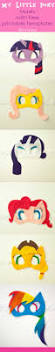 18 easy diy halloween masks tip junkie