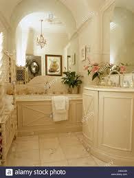 bathroom cabinets mirrored wall bathroom full wall mirrors