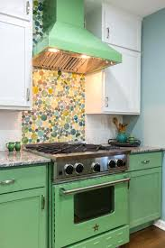 tile sheets for kitchen backsplash kitchen adorable cabinet ideas