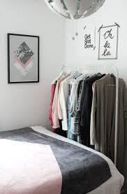 Schlafzimmer Ideen F Kleine Zimmer Kleine Zimmer Einrichten Lieblingsecke U0026 Giveaway Rosy U0026 Grey
