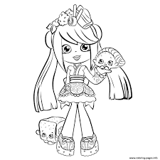 shopkins coloring pages videos awesome 140 best video game coloring pages images on pinterest