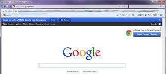 make my home google rantography