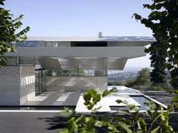 Japanese Modern Homes Modern Architecture Modern Architecture Japanese Architecture