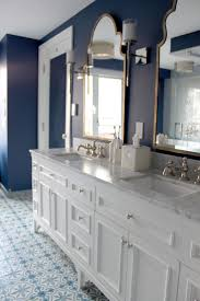 158 best tile images on pinterest wall tile home depot and