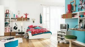 stilvoll jugendzimmer deko ideen zum gestalten und einrichten - Deko Für Jugendzimmer