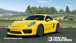 porsche s wiki porsche cayman gt4 racing 3 wiki fandom powered by wikia