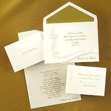 black tie wedding invitations black tie wedding invitation wording the wedding specialiststhe