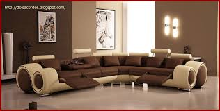 Living Room Colors That Go With Brown Furniture Understanding On What Color Walls Go With Brown Furniture In The