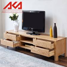 Showcase Design In Wall Corner Stands For Living Room India Best - Living room showcase designs
