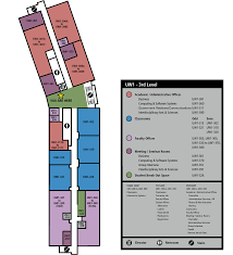 Bothell Washington Map by Room List Classroom Reservations Faculty And Staff Uw Bothell